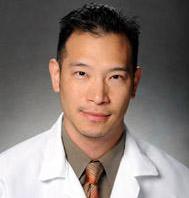 Dr. Brian Lim