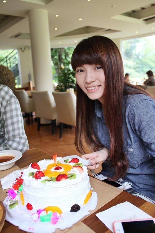 正群蛋糕 (7)