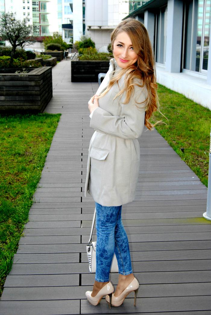 Fashion&Style-OmniabyOlga 9