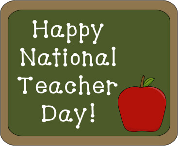 TeacherDay-2014