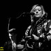 Amy Stroup @ Crocodile Café
