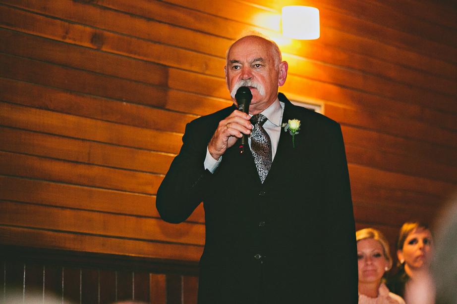 wedding1336