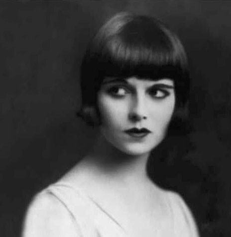 louise20brooks