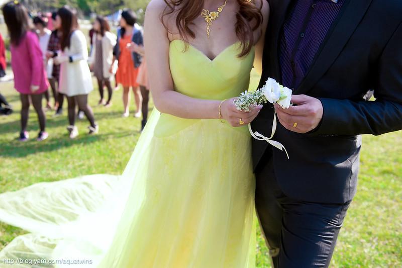 婚攝,自助婚紗,心鮮森林,-117