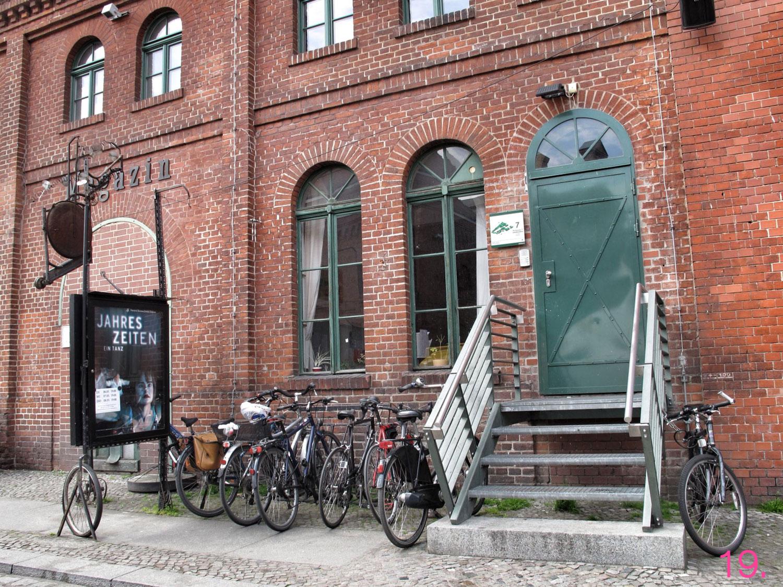 Kulturbrauerei_centro cultural_fabrica cerveza