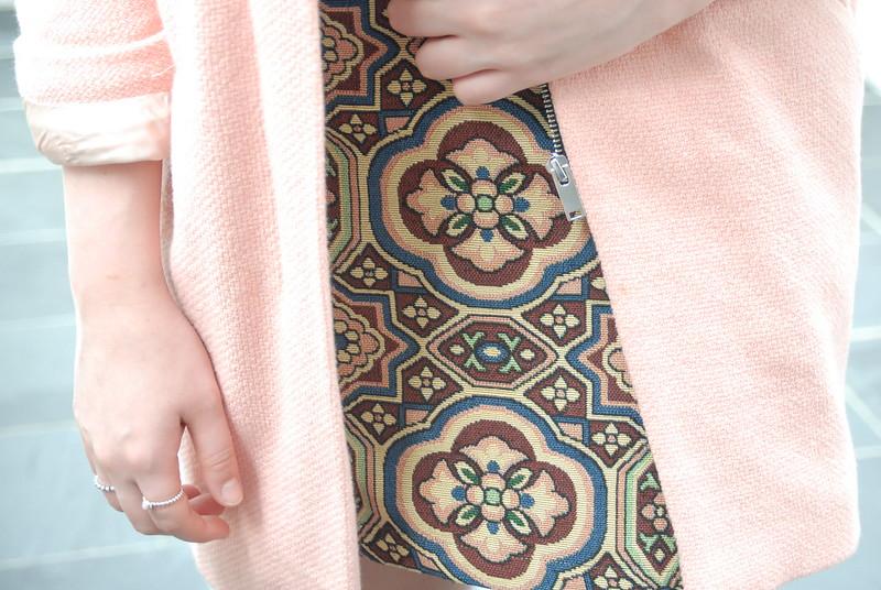 dusty-pink-zara-summer-coats-topshop-folk-jacquard