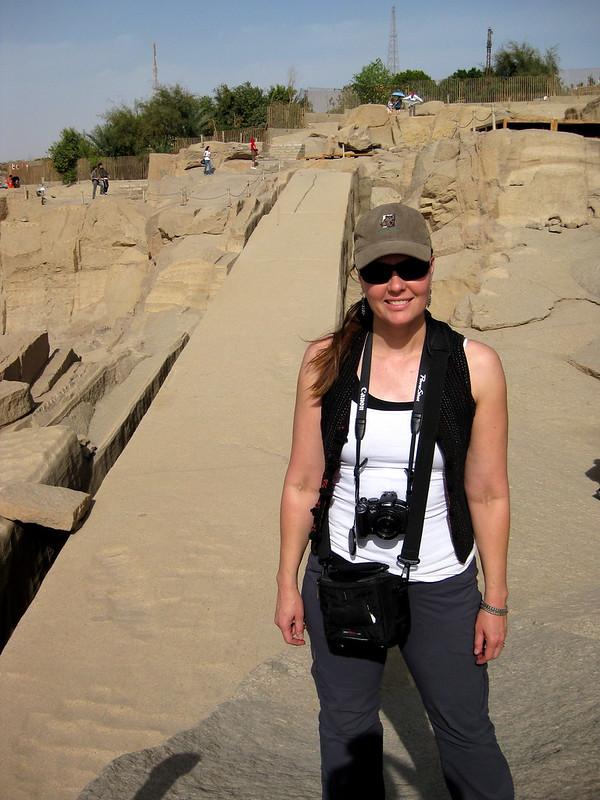 IMG_1662PMR Northern Quarry, Aswan