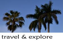 travel&explore