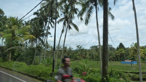Bali-2-045