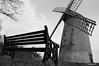 Bidston Hill Windmill