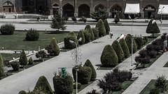 Esfahan-17.jpg
