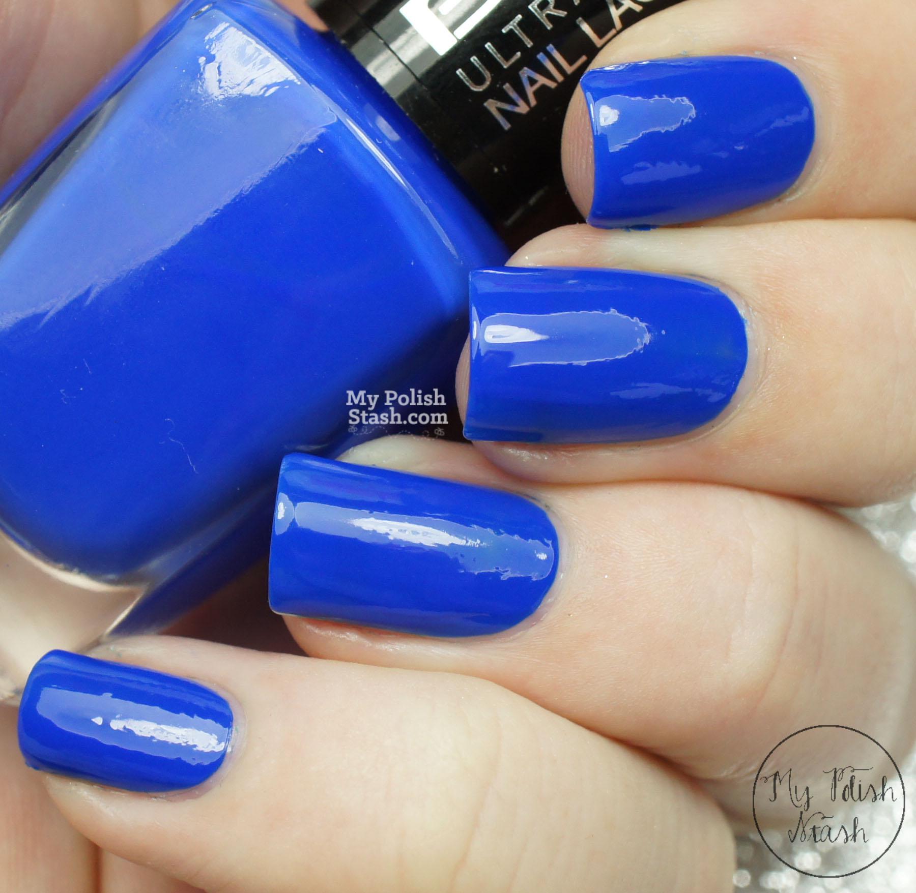 Beyu-ultra-shine-nail-lacquer-189-2