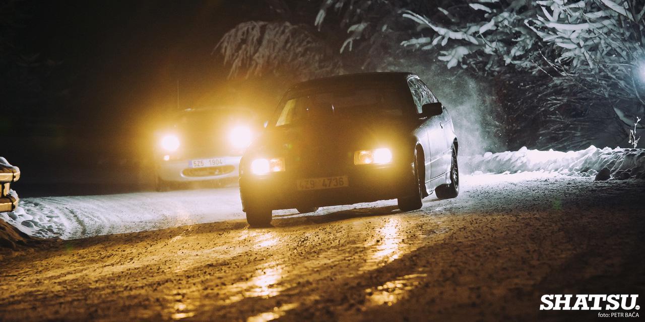 BMW, e36, Mazda, Miata, MX-5, NA, joyriding,