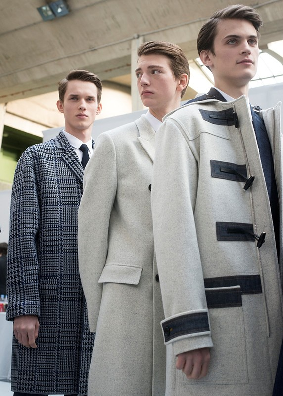 Yulian Antukh(Antuh)3116_FW15 Paris Dior Homme(dazeddigital.com)