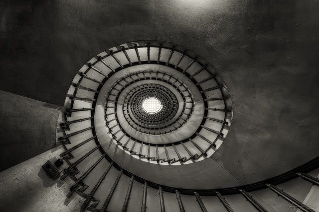 Staircase 2014-09-19 141946