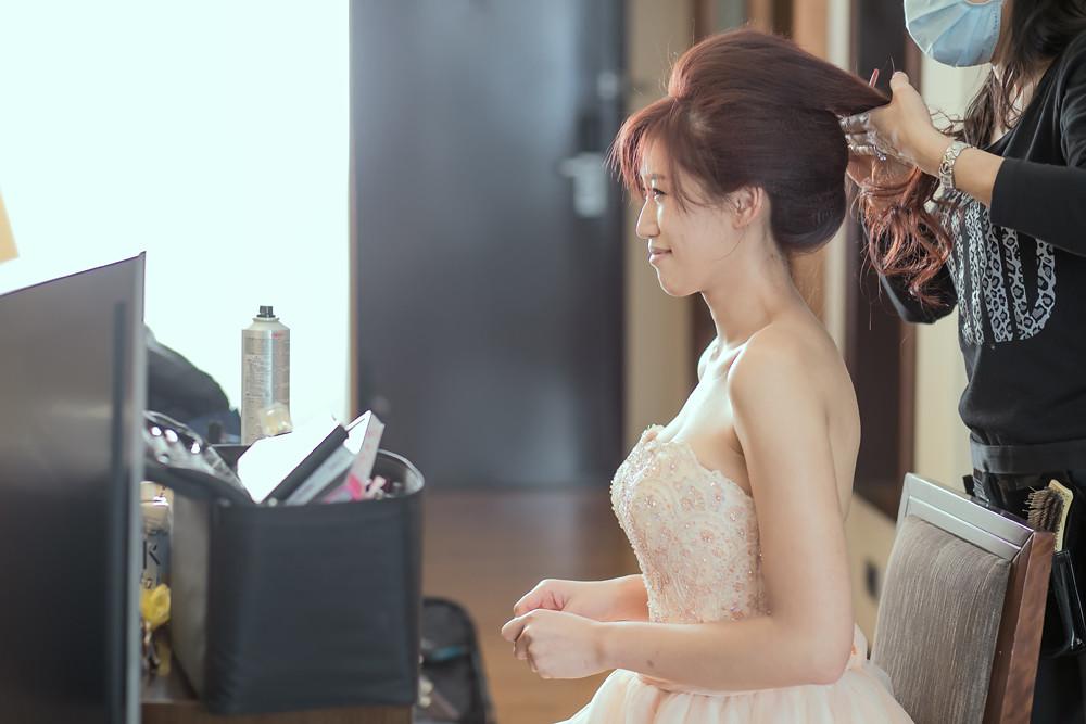 20141220耐斯王子大飯店婚禮記錄 (15)