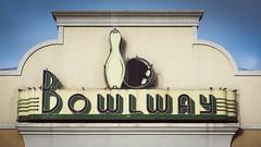 Bowlway Lanes