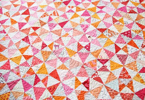 Kaleidoscope Quilt_3
