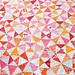 Kaleidoscope Quilt_3 by Mama Love Quilts (Nicole)