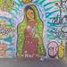 Wall Art in Temixco
