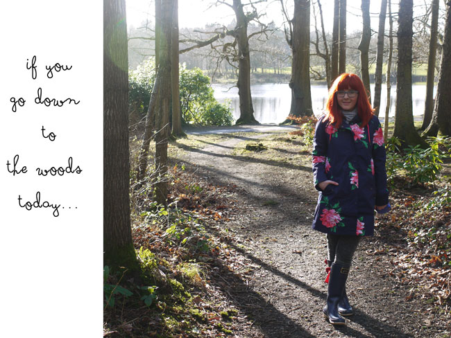 joules-outdoor-outfit