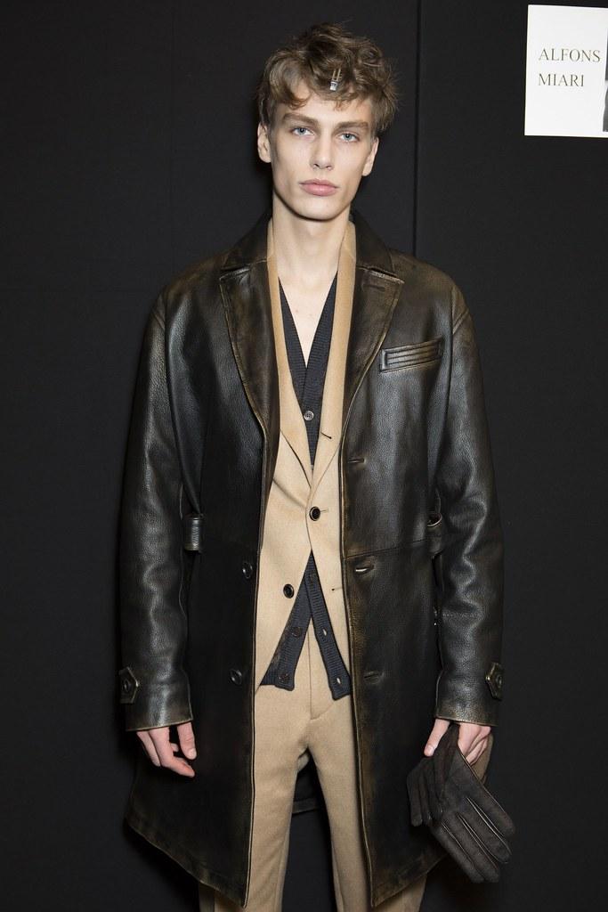 Marc Schulze3078_FW15 Milan Salvatore Ferragamo(fashionising.com)