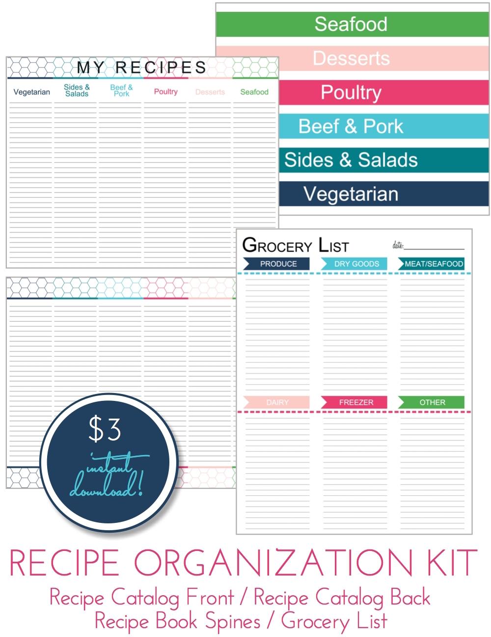Organize This Recipes-013