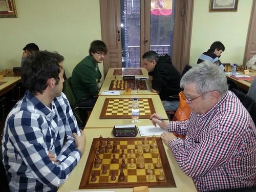 20150215 Barcelona-UGA vs Andorra