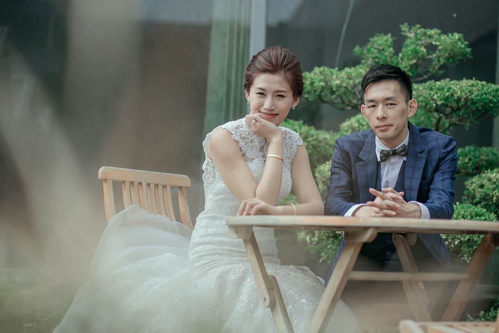 20141220耐斯王子大飯店婚禮記錄 (392)