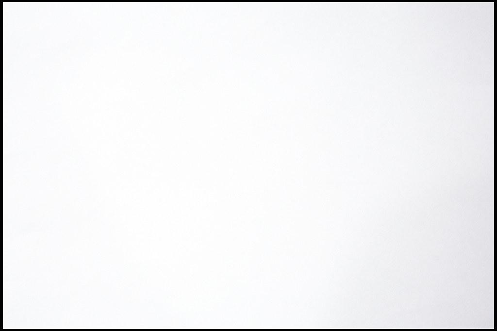 20140206MARUMI 果凍筆 (12)