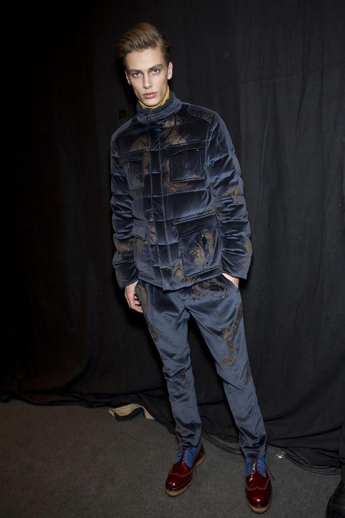 Marc Schulze3083_7_FW15 Milan Etro(fashionising.com)