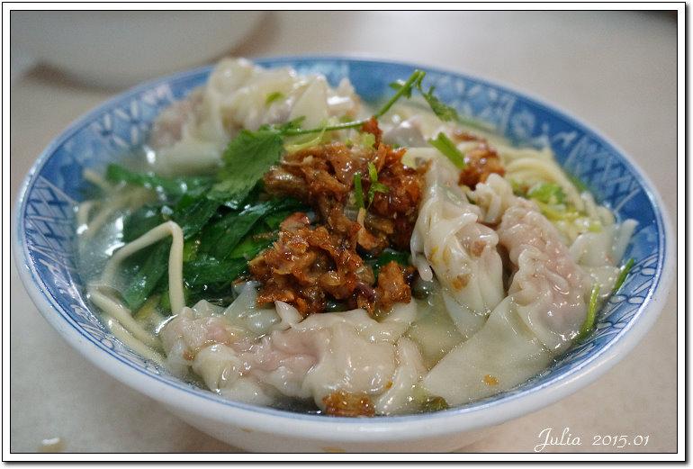 金榜麵店 (4)