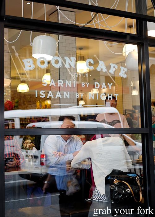 Penny S Cafe  E Judge Perez Rd Violet La