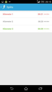 20150207_RunKeeper(Running)splits