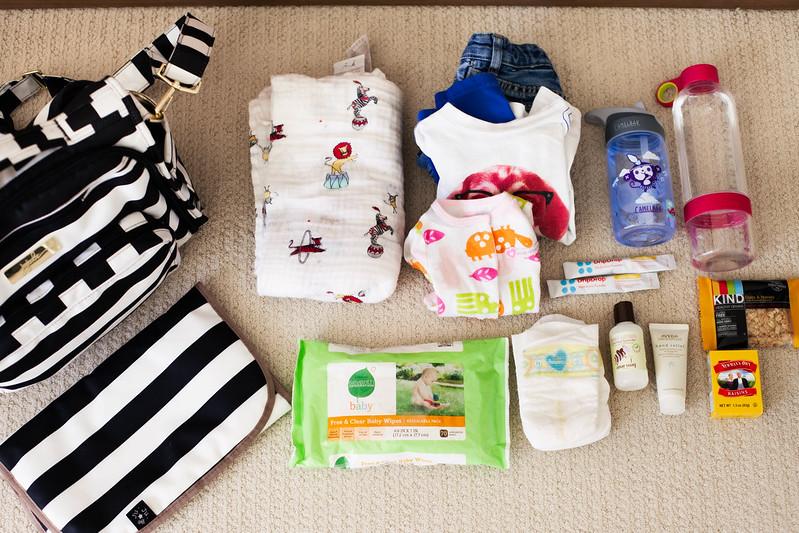 "<a href=""https://cuteandlittle.com"" rel=""nofollow"">cuteandlittle.com</a> | petite fashion lifestyle mom blog | busy on-the-go mom essentials | diaper bag"