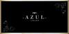 AZUL LOGO 512_256