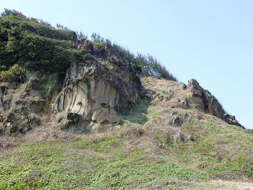Ta-Hengchun-Est (75)