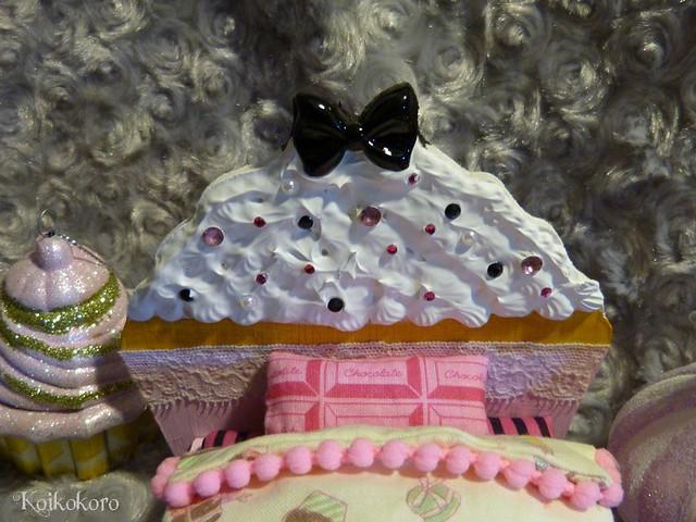 Les 3 Dames ~ meubles pour poupées : Fauteuil SD 16602366145_3a11a1f167_z
