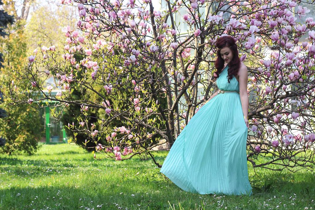 maxi dress7