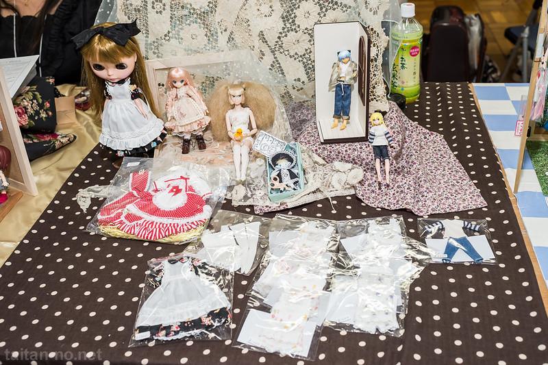 DollShow浅草1-2550-DSC_2546