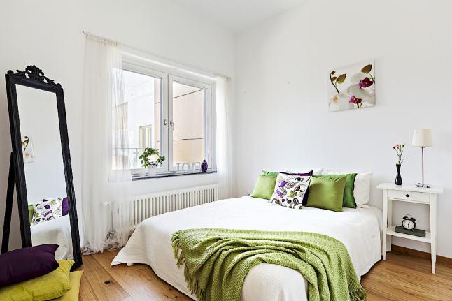 04-decoracion-dormitorio