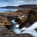 Arnarfjörður - Panorama by Arnar Bergur