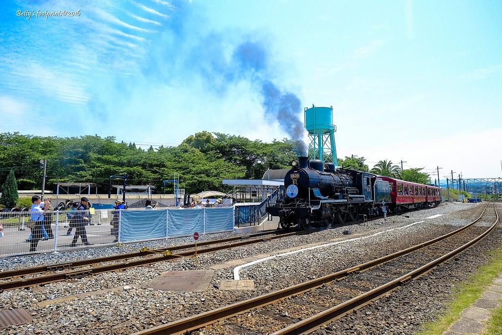 DSCF7520