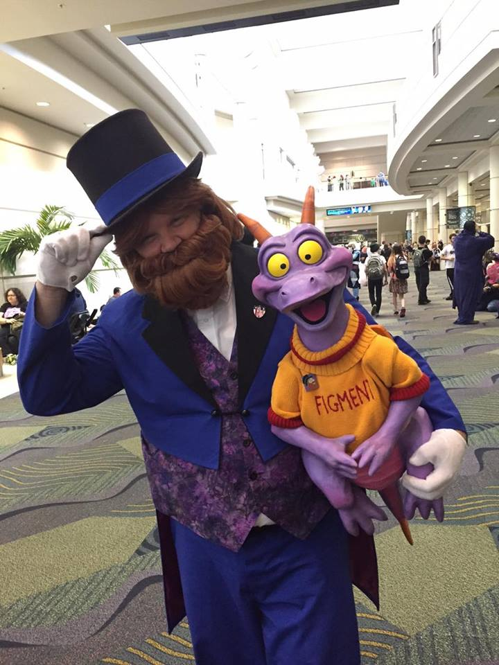 MegaCon 2016 to feature special events, celebrities and more