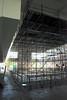 scaffolding, scaffold, superior, 215 743-2200, pa, philly, philadelphia, nj,scaffolding, scaffold, superior, 215 743-2200, pa, philly, philadelphia, nj,226