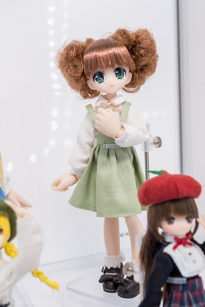 DS46Summer-AZONE-DSC_5303
