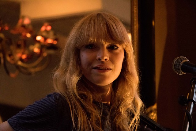 Lucy Rose-2