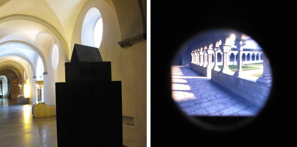 vista-estereoscopica_museo-