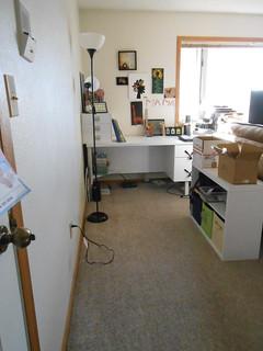 New Furniture Arrangment (3)