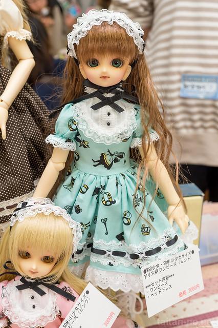 DollShow37-5192-DSC_5190